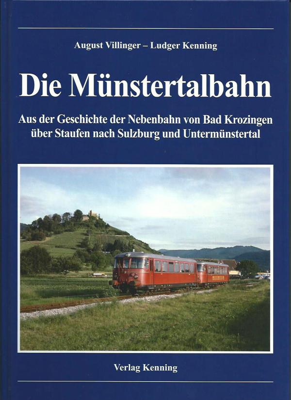 http://www.dampfhappi.de/privat/muenstertitel_k.jpg