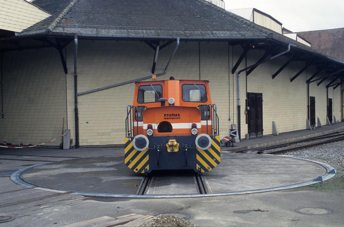 http://www.dampfhappi.de/schweiz/Schoema5106_01_09_94c.jpg